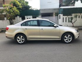 Used 2013 Volkswagen Jetta for sale