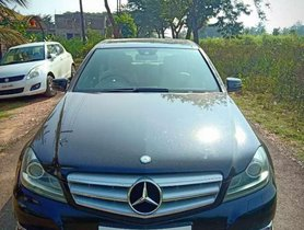 Used 2012 Mercedes Benz GLE AT for sale