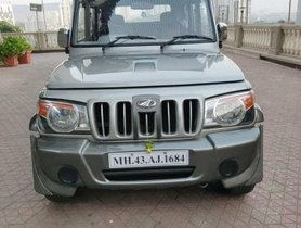 Mahindra Bolero LX for sale