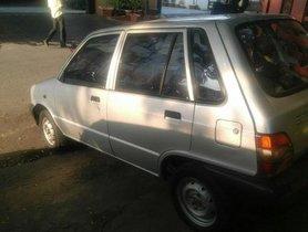 Maruti Suzuki 800 2004 for sale