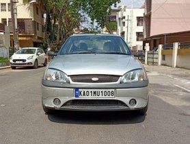 Ford Ikon 2006 for sale