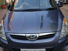 Hyundai i20 Magna 2011 for sale