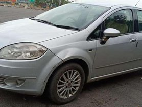 2010 Fiat Linea Classic for sale at low price