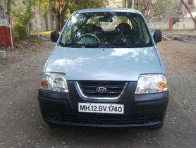 2003 Hyundai Santro Xing for sale at low price