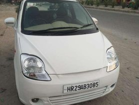 Chevrolet Spark 2011 for sale