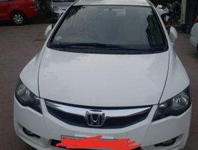 2011 Honda Civic 2006-2010 for sale