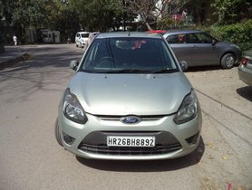 Ford Figo 2015-2019 Diesel ZXI for sale