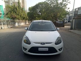 Used Ford Figo Diesel EXI 2012 for sale