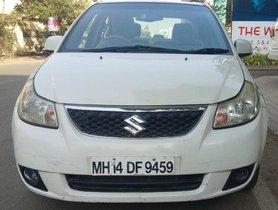 Maruti SX4 VDI for sale