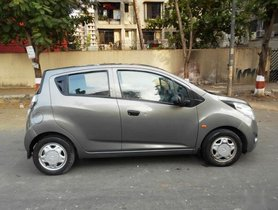 Used Chevrolet Beat car at low price