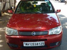 Used Fiat Palio Stile 1.1 SLX 2007 for sale
