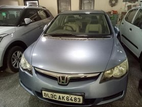 Honda Civic 2006-2010 2006 for sale