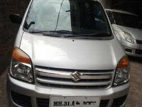 Maruti Wagon R LXI for sale