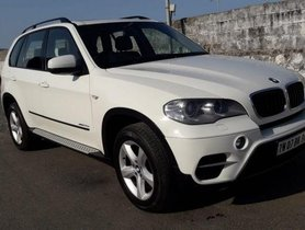 BMW X5 xDrive 30d for sale
