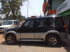 Used 2013 Mahindra Scorpio 2009-2014 for sale