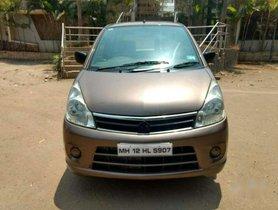 Used Maruti Suzuki Zen Estilo car 2012 for sale at low price