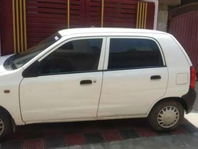Used Reva i MT for sale 2006 car at low price