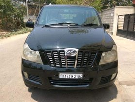 2009 Mahindra Xylo 2009-2011 for sale