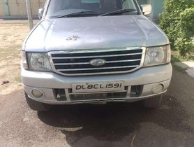 2004 Ford Endeavour for sale