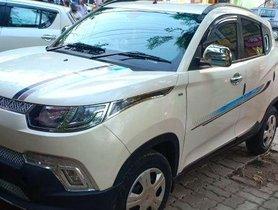 Mahindra KUV100 NXT D75 K6 Plus for sale