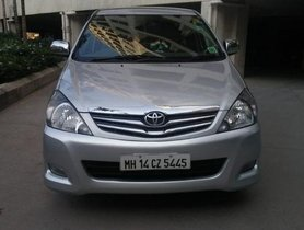 2011 Toyota Innova 2004-2011 for sale at low price