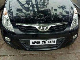 Used Hyundai i20 Asta 1.4 CRDi 2011 for sale