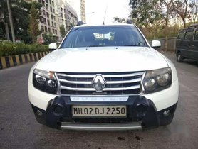 Used Tata Venture 2014 car at low price