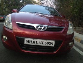 Hyundai i20 2015-2017 1.2 Asta for sale