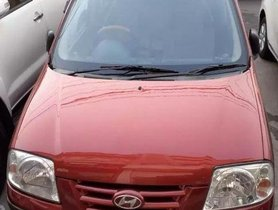 Hyundai Santro Xing 2009 for sale