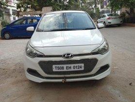 2014 Hyundai i20 for sale