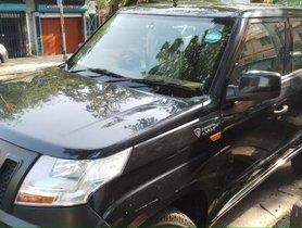 Used Mahindra TUV 300 car at low price