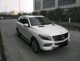 Mercedes Benz CLA 2015 for sale