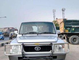 2007 Tata Sumo Victa for sale at low price