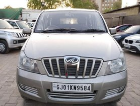 2012 Mahindra Xylo 2009-2011 for sale at low price