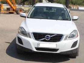 2014 Volvo V40 for sale