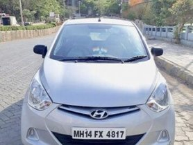 Used 2017 Hyundai Eon for sale