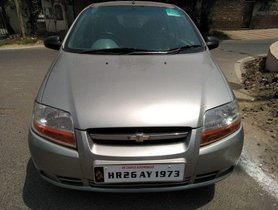 2009 Chevrolet Aveo U VA for sale at low price