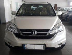 Honda CR V 2012 for sale