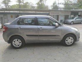 Used Maruti Suzuki Dzire VXI 2012 for sale