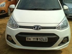 2013 Hyundai i10 for sale
