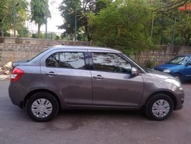 2012 Maruti Suzuki Dzire for sale