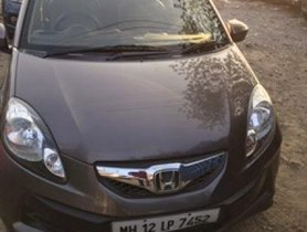 Used Honda Brio 1.2 S MT 2015 for sale