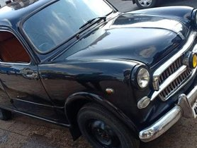 Used 1998 Fiat 1100 for sale