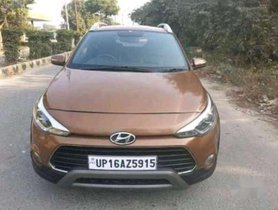 Hyundai i20 Active 1.4 SX, 2015, Diesel for sale