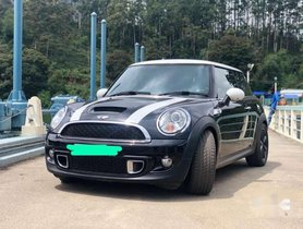 2014 Mini Cooper for sale at low price