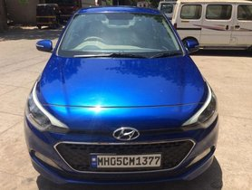 Hyundai i20 2015-2017 Sportz 1.4 CRDi for sale