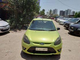 Ford Figo Diesel EXI 2010 for sale