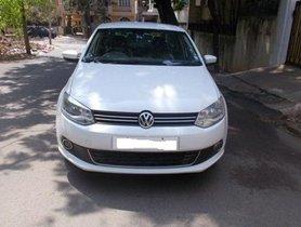 Volkswagen Vento 1.5 TDI Highline for sale
