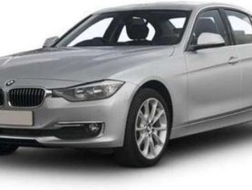 Used BMW 3 Series 320d 2009 for sale