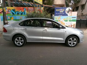 Skoda Rapid 1.6 TDI Elegance for sale
